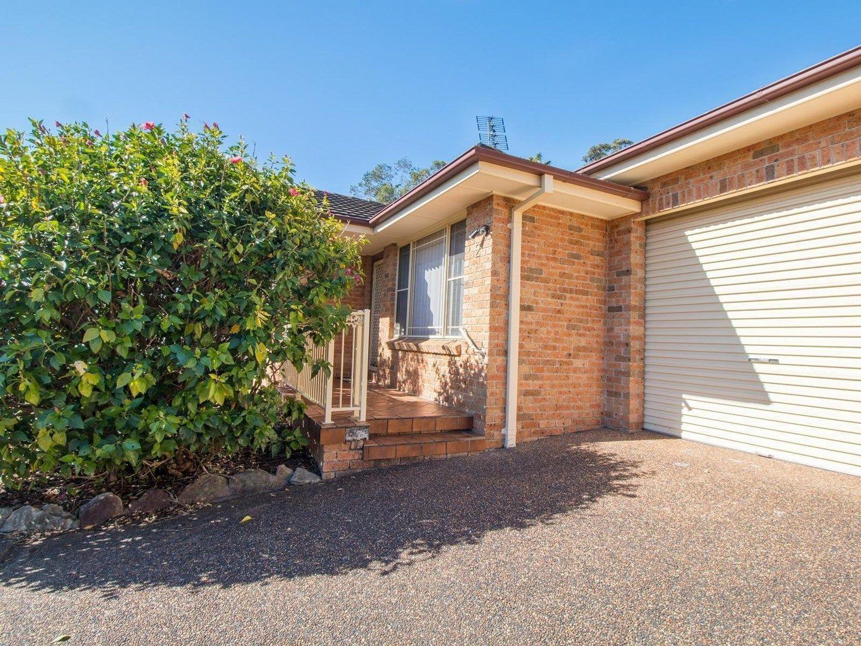 2/29 Reid Street, Kiama NSW 2533, Image 0