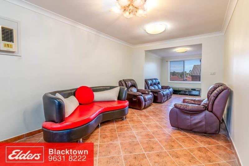 79 Lancelot Street, Blacktown NSW 2148, Image 1