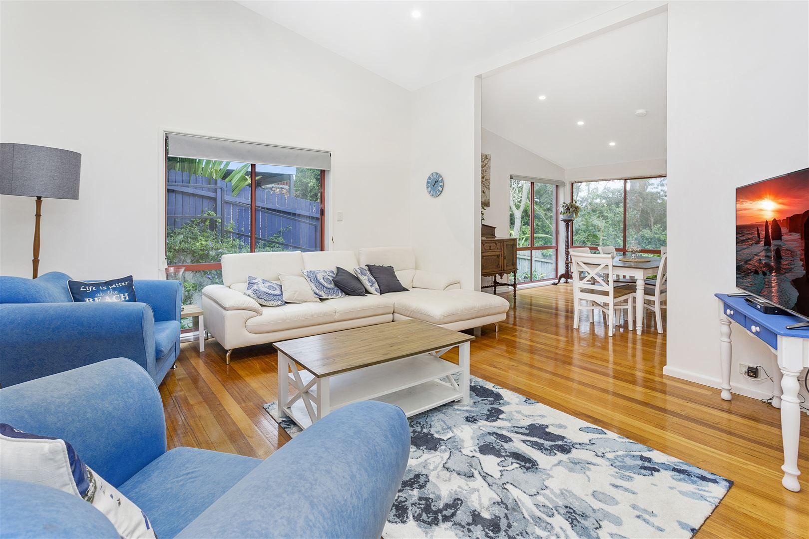 32 Belvedere Street, Kiama NSW 2533, Image 2