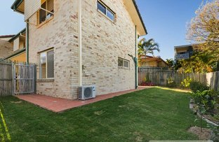Picture of Unit 4/34 Birdwood Rd, Carina Heights QLD 4152