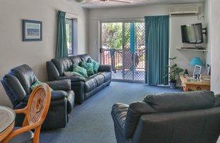 Picture of 1/396 Esplanade, Torquay QLD 4655