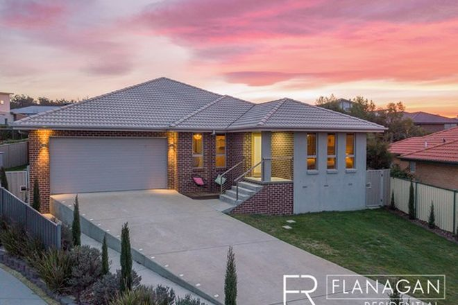 Picture of 43 Southgate Dr, KINGS MEADOWS TAS 7249