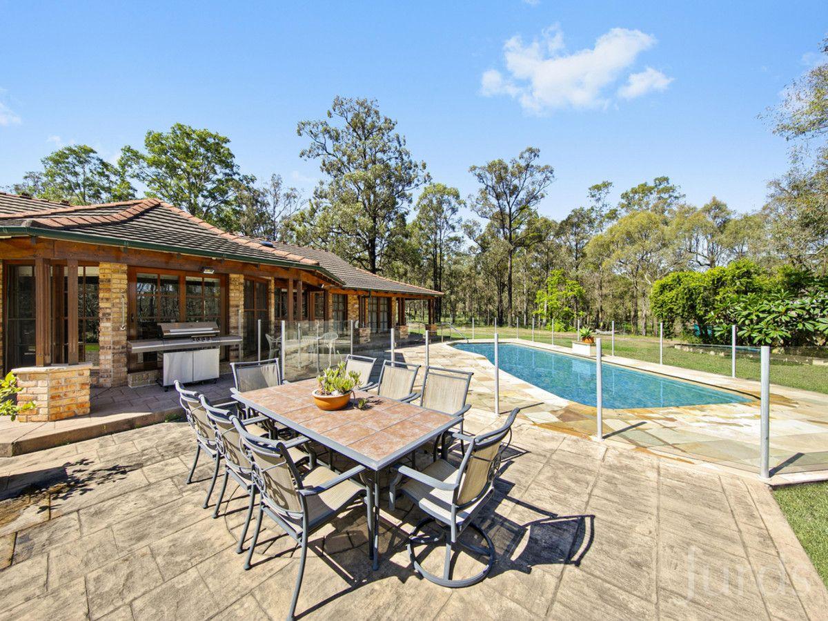 248 Kirkton Road, Lower Belford NSW 2335, Image 2