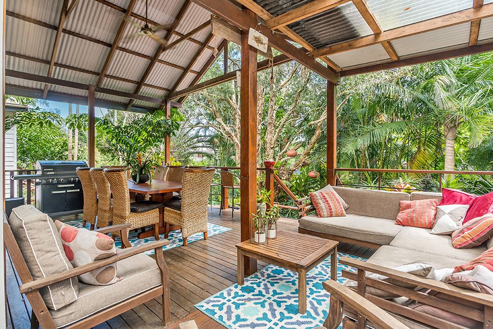 32 Redgate Road, South Golden Beach NSW 2483, Image 0