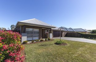 Picture of 32 Windward Circuit, Tea Gardens NSW 2324