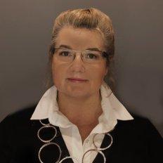 Monica Smile, Sales representative