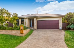 Picture of 25 Fortescue Street, Pacific Pines QLD 4211