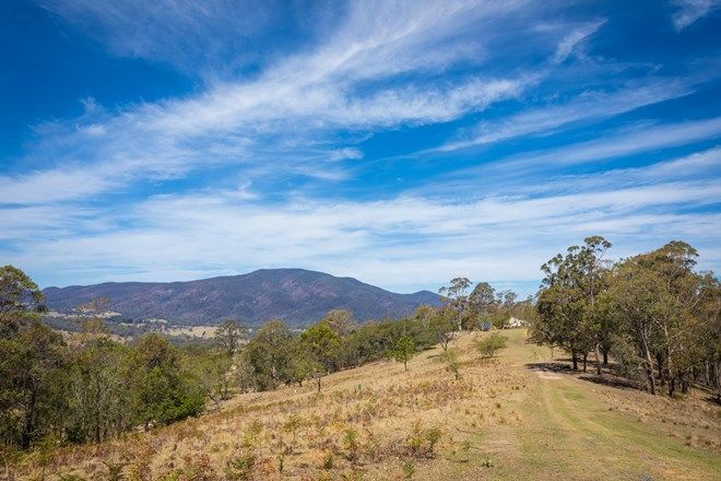 Picture of 371 Blanchards Rd, BROGO NSW 2550