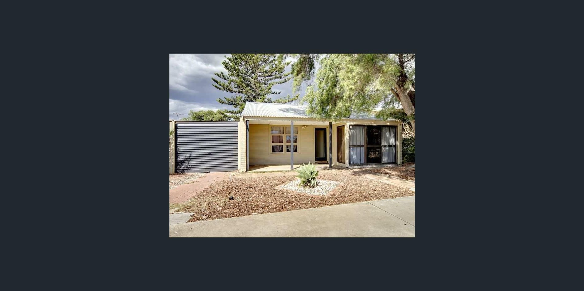 56 Malwa Street, Osborne SA 5017, Image 0