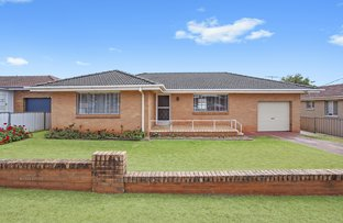 Picture of 11 Canberra Street, Harristown QLD 4350