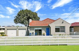 Picture of 35 Percy Street, North Lambton NSW 2299