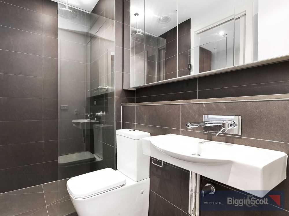 105/11 Lithgow Street, Abbotsford VIC 3067, Image 5