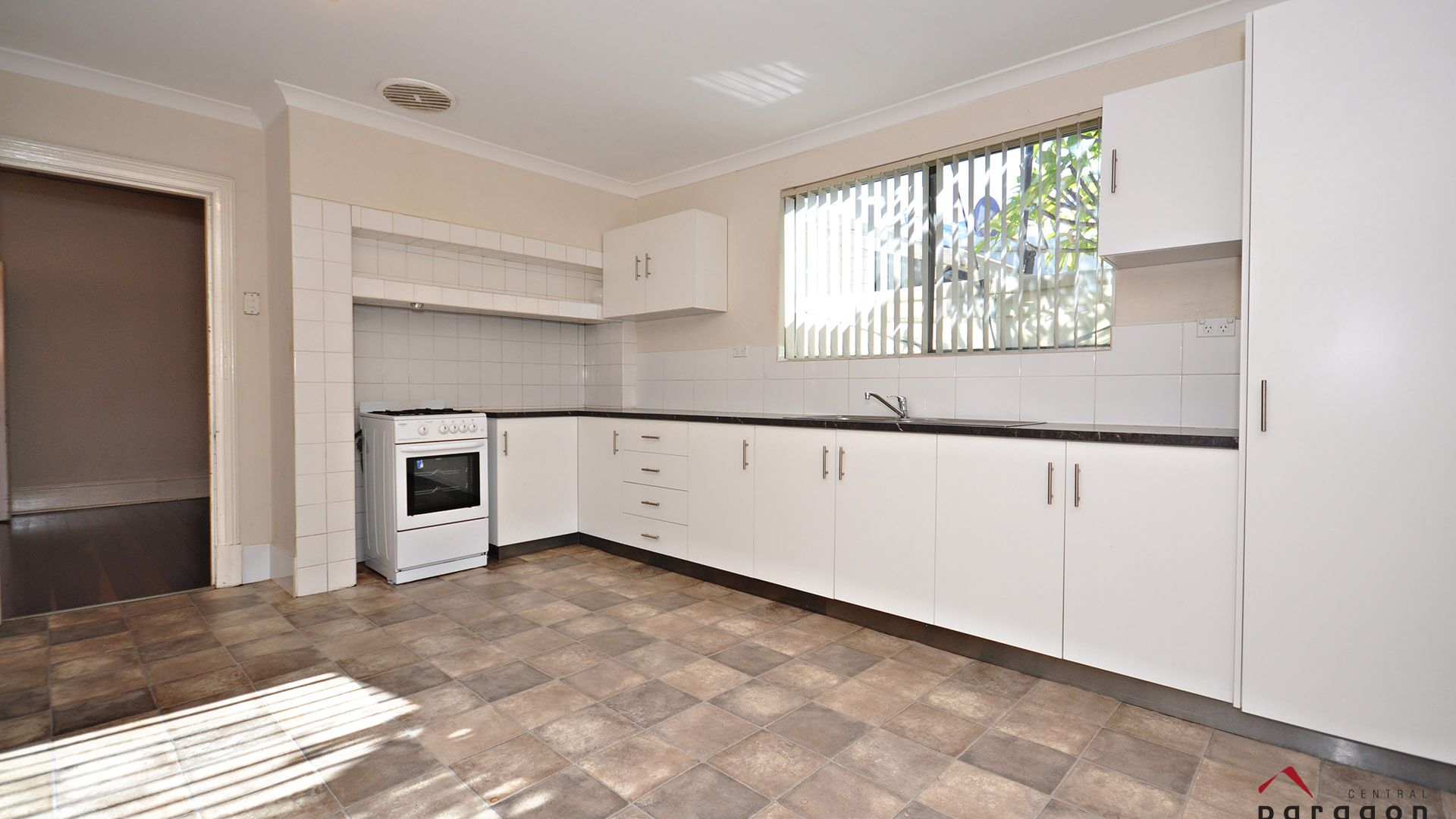 504 William Street, Highgate WA 6003, Image 1