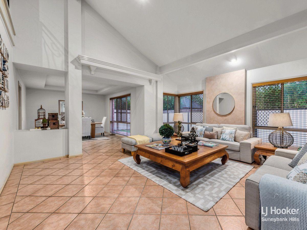 7 Adios Close, Sunnybank Hills QLD 4109, Image 2