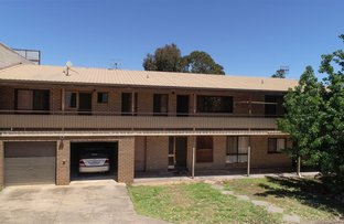 Picture of Lot 2 Kitchen Street, Bonnie Doon VIC 3720