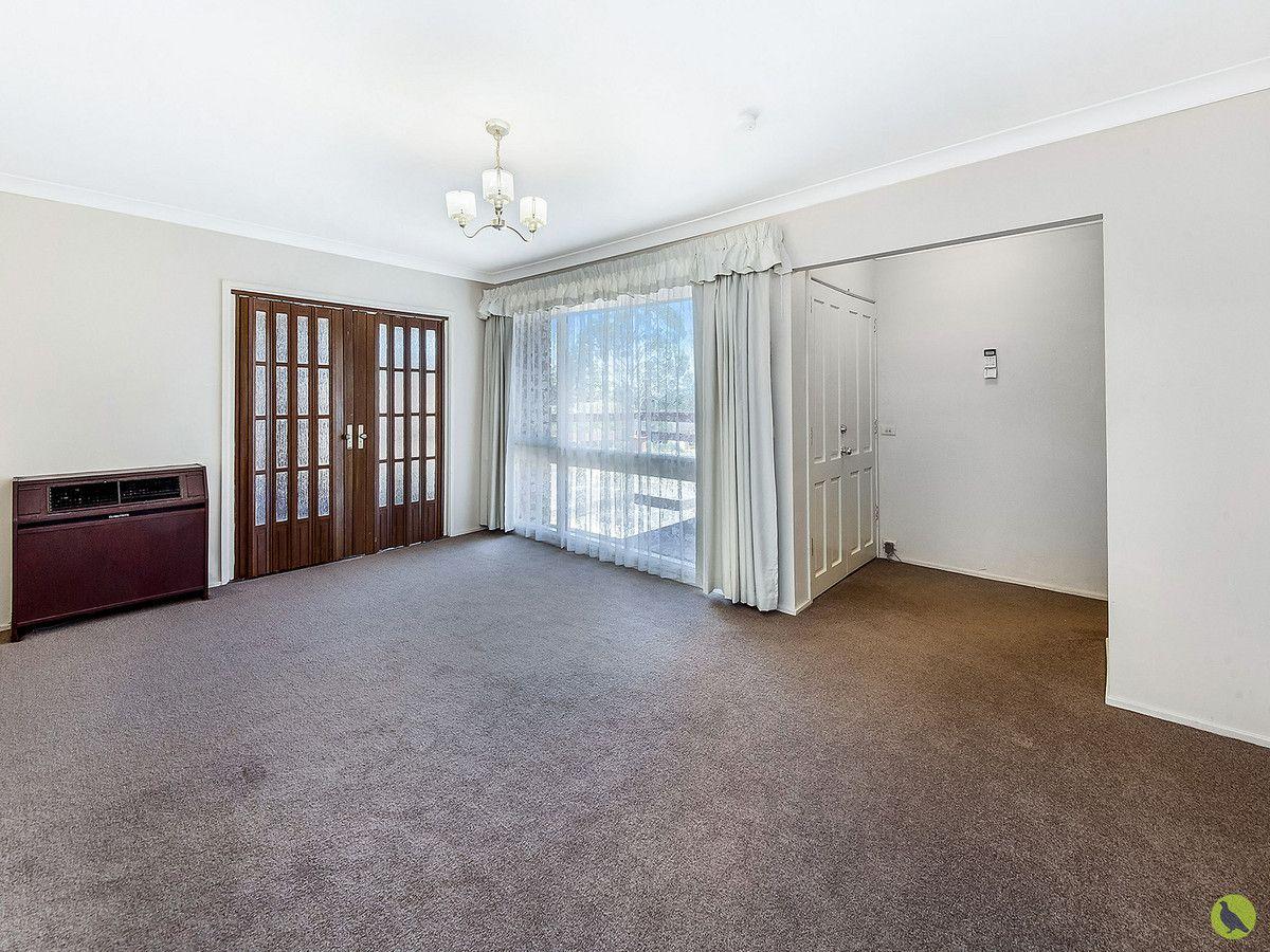9 Agius Street, Winston Hills NSW 2153, Image 2