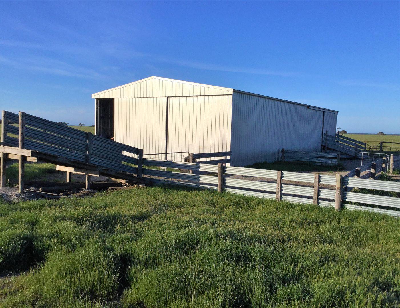 Section 93 Princes Highway, Reedy Creek SA 5275, Image 2