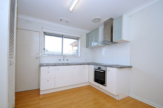 Picture of 16/61 James Street, DANDENONG VIC 3175