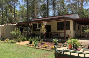 Picture of 42 Alexander St, Macleay Island QLD 4184