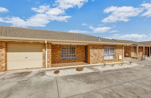 Picture of 5/55 Castle Street, Edwardstown SA 5039