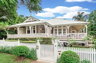 Picture of 8 Waghorn Street, Woodend QLD 4305