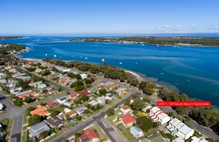 Picture of 7/155 Sylvan Beach Esplanade, Bellara QLD 4507
