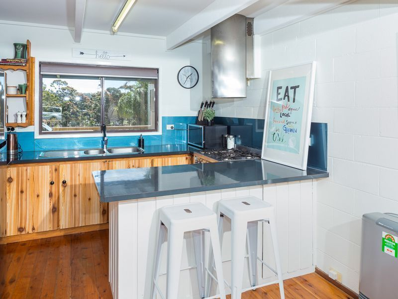 27 Ocean Avenue, Surf Beach NSW 2536, Image 1