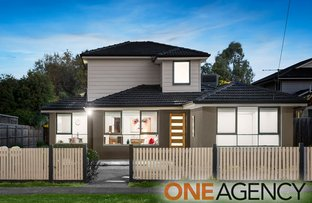 Picture of 1/29 Elton Road, Ferntree Gully VIC 3156