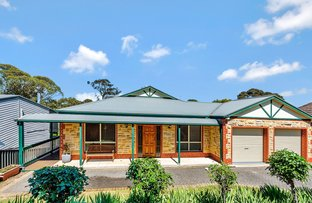 Picture of 15 Kingfisher Circuit, Flagstaff Hill SA 5159