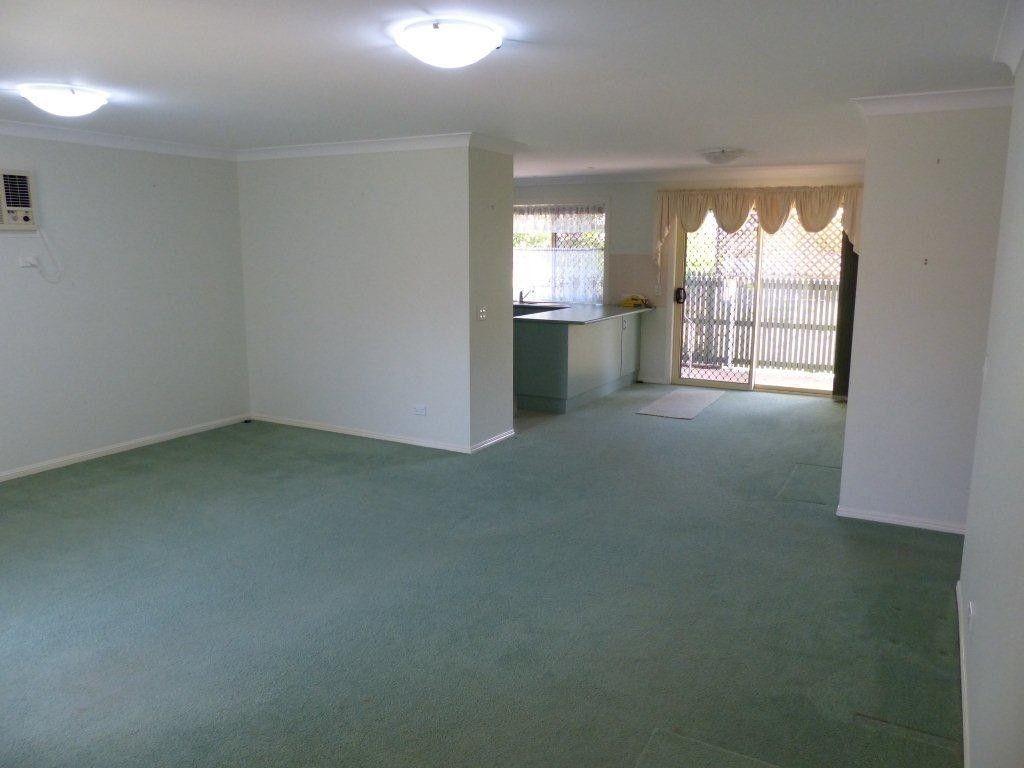 6/39-45 Green Street, Alstonville NSW 2477, Image 1