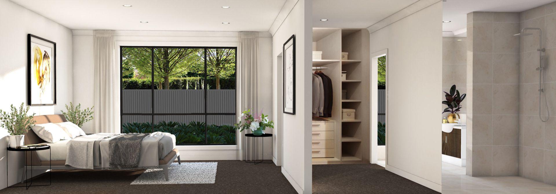 12 Karawirra Avenue, Rostrevor SA 5073, Image 2