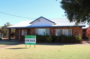 Picture of 45 Bourke Street, Cobar NSW 2835