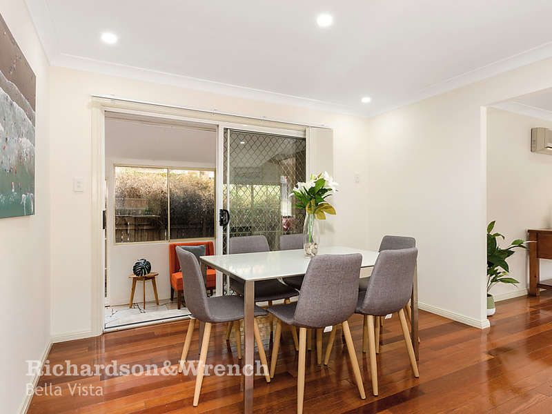 7 Lemon Grove, Glenwood NSW 2768, Image 2