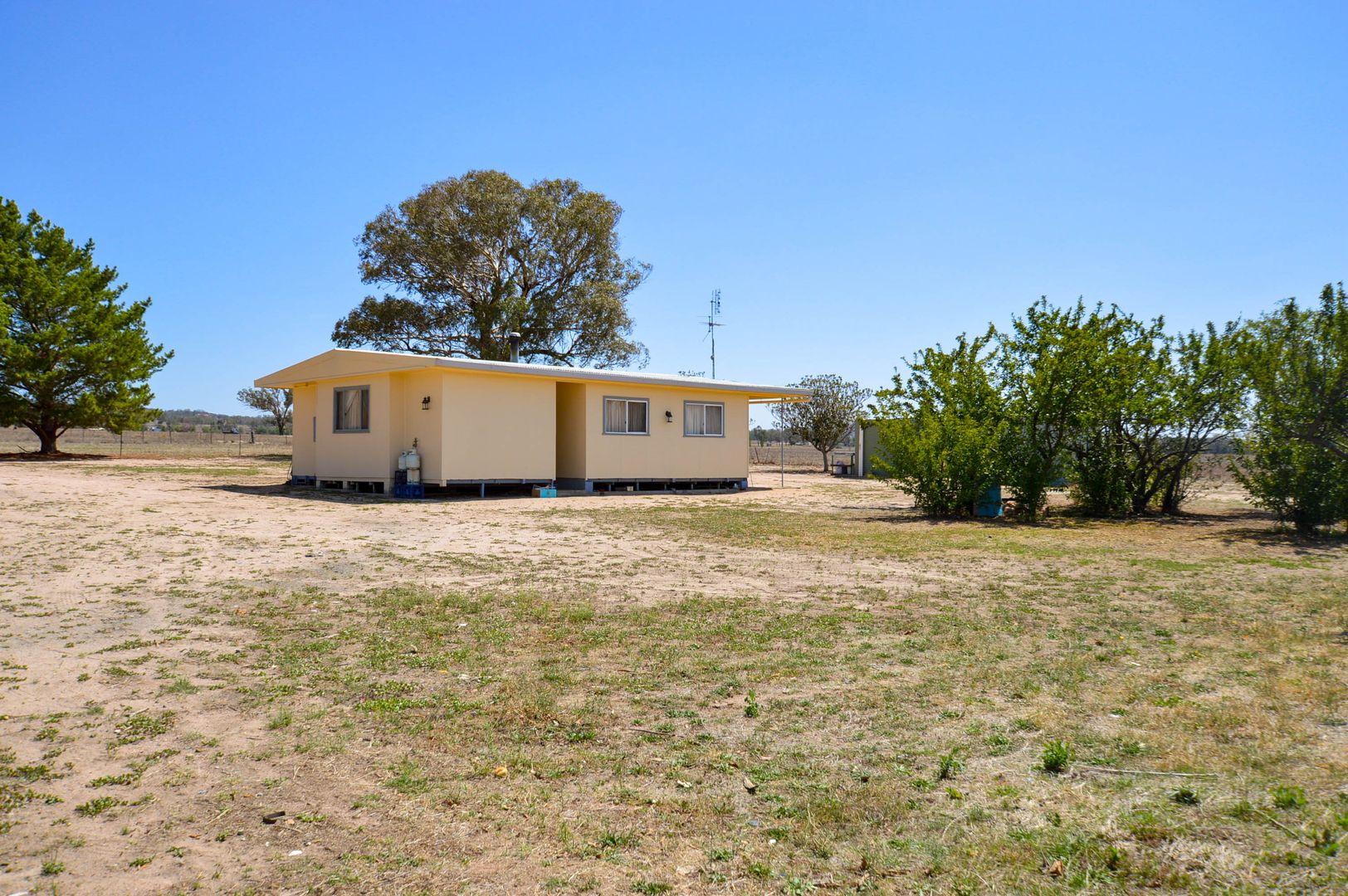 156 Frog Rock Road, Mudgee NSW 2850, Image 1