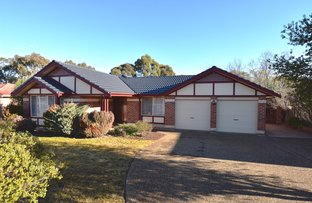 Picture of 31 Ibis Crescent, Orange NSW 2800
