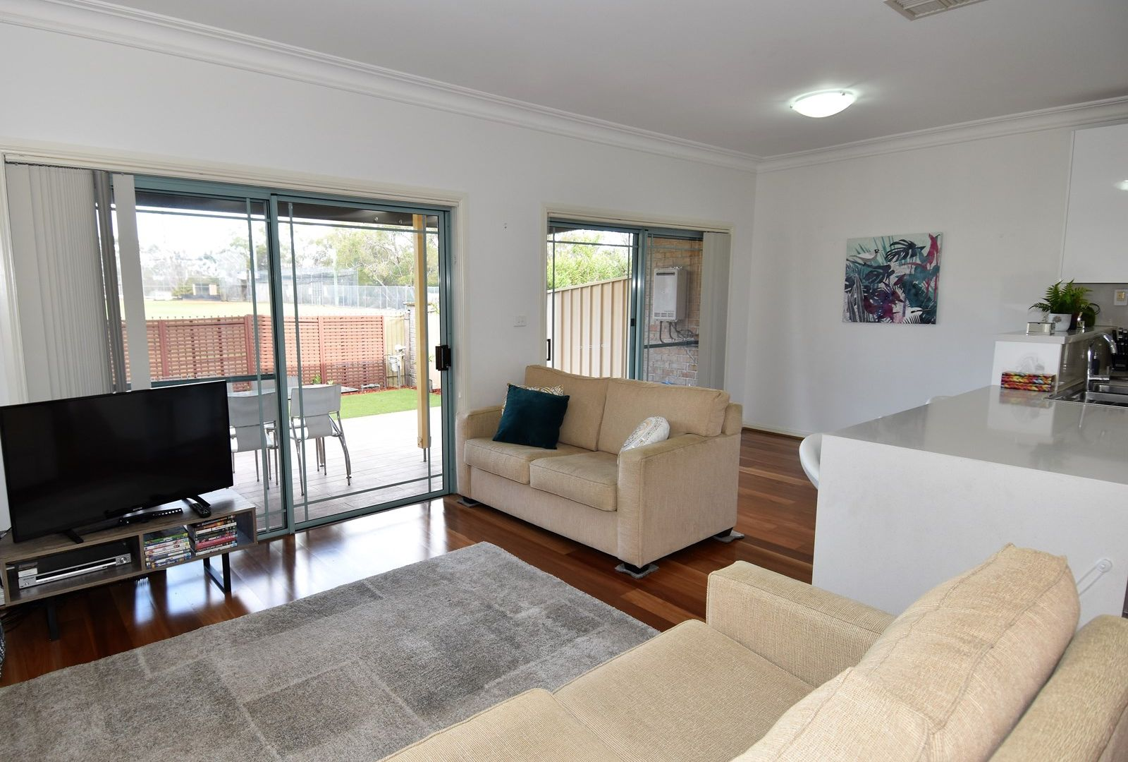 9/99-101 Soldiers Road, Jannali NSW 2226, Image 2