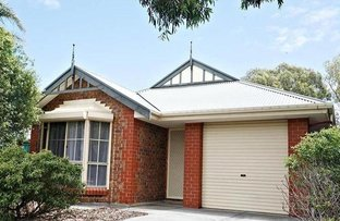 Picture of 7 Goulding Grove, Noarlunga Downs SA 5168