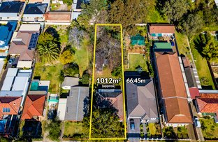 Picture of 56 Beckenham Street, Canley Vale NSW 2166