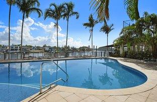 6/2894 Gold Coast Highway, Surfers Paradise QLD 4217