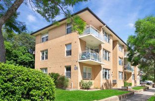 Picture of 1/46 Alt Street, Ashfield NSW 2131