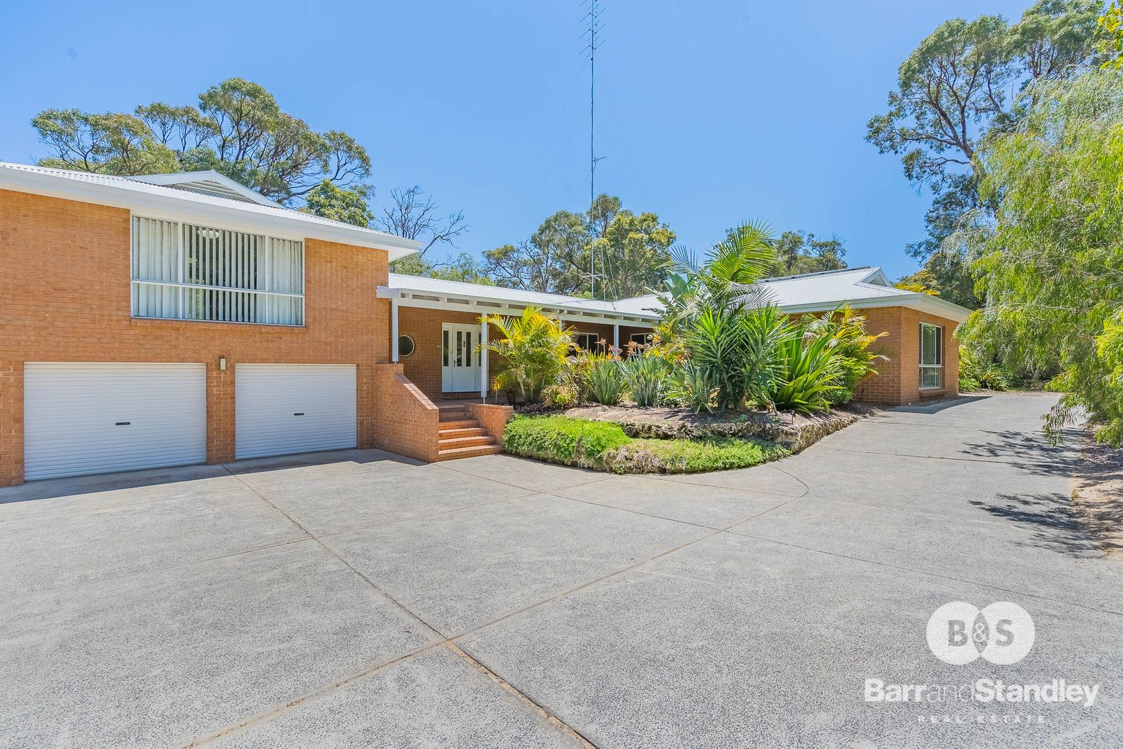 5 Holly Hill Avenue, Gelorup WA 6230, Image 0