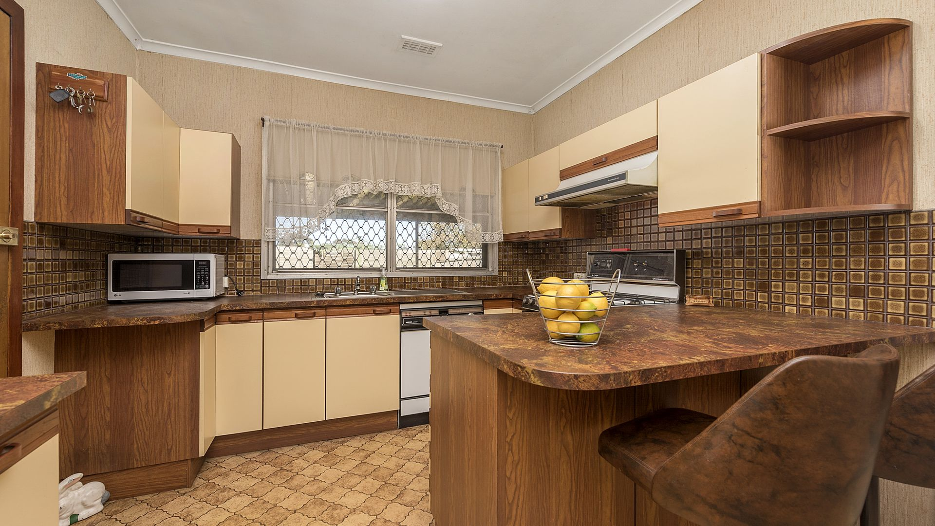 23 Bicknell Court, Broadmeadows VIC 3047, Image 2
