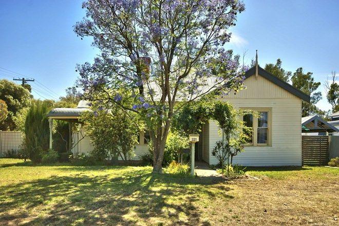 Picture of 331 Poictiers Street, DENILIQUIN NSW 2710