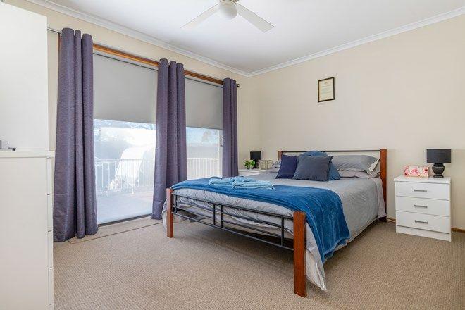 Picture of 115 Albert Street, MORUYA NSW 2537