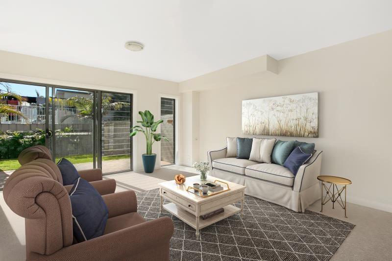 8/192-194 Ocean Street, Narrabeen NSW 2101, Image 0