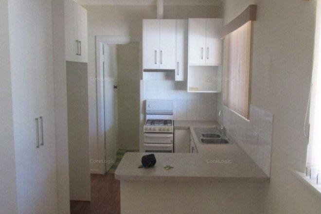 Picture of 29 Rialto Avenue, PARA HILLS SA 5096
