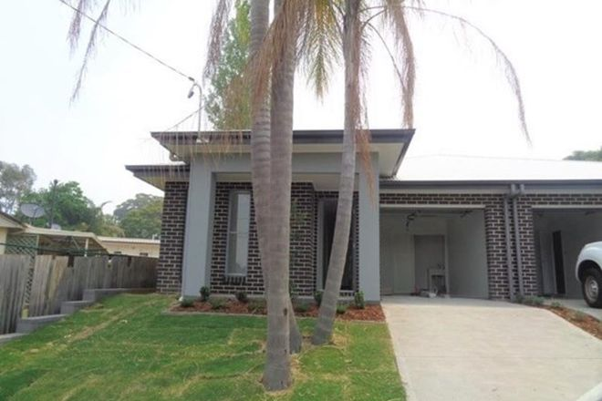 Picture of 5 Cutler Drive, WYONG NSW 2259
