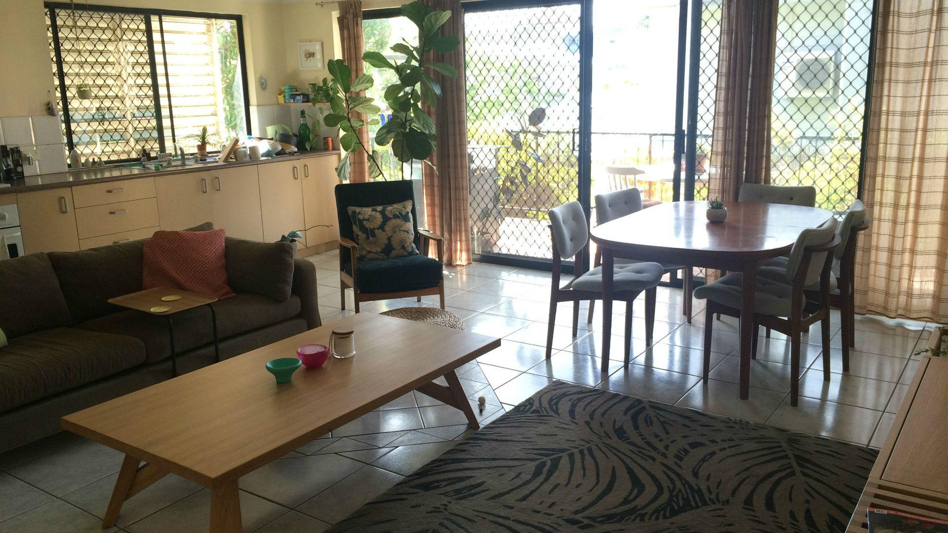 3/2 Prospect Terrace, Highgate Hill QLD 4101, Image 2