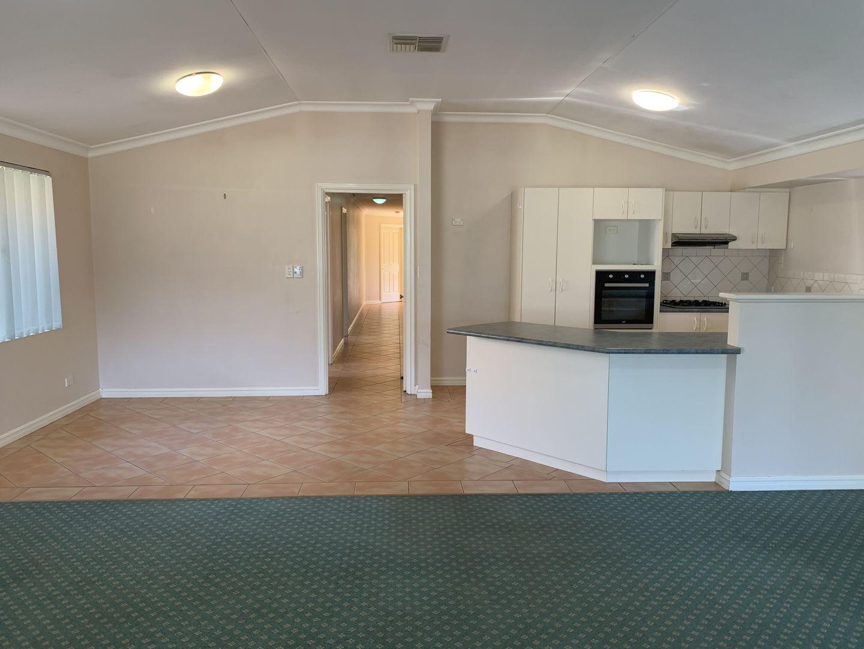 27A Moss Street, Kalgoorlie WA 6430, Image 1