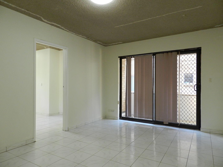 3/20 Hill Street, Cabramatta NSW 2166, Image 1